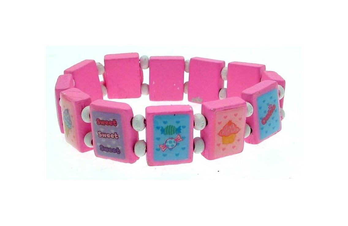Childrens Jewellery