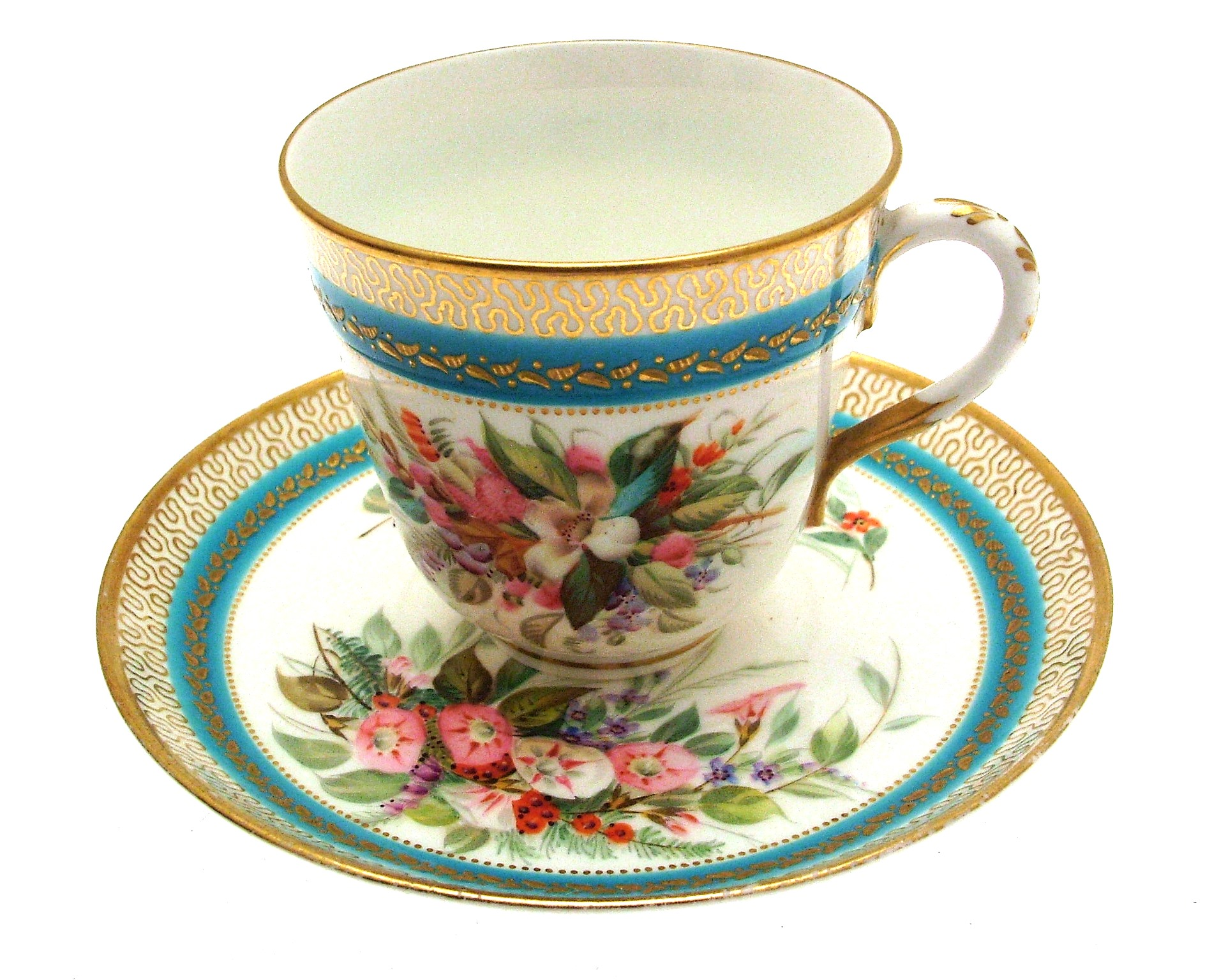 Royal Worcester Replacement Tableware