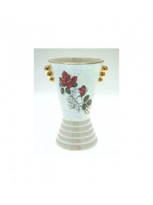 Pottery And Porcelain Collectables
