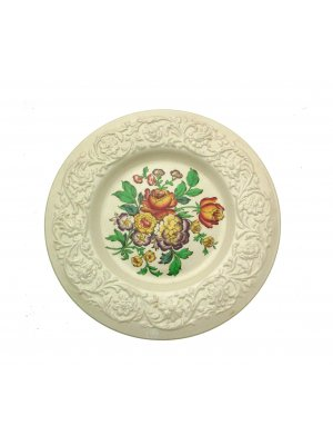 Booths Corinthian 10.5 inch plate