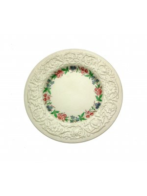 Booths Corinthian 9 inch plate