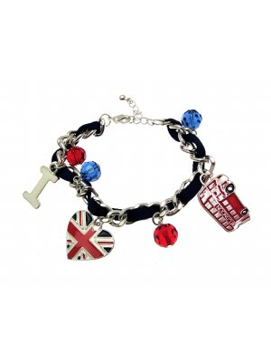 Fashion Bracelets For Women Charm Bracelets London Jewellery 114275