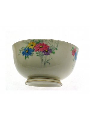 Gainsborough Tatton Edinburgh 3883A Handfinished 5.5 inch diameter Sugar Bowl