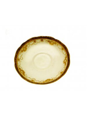 Hammersley 14027 5.75 inch Saucer