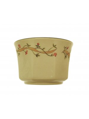 Johnson Brothers Eternal Beau Sugar Bowl 11 cms