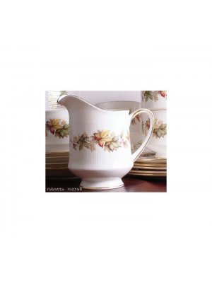 Royal Standard Lyndale 4.5 inch high Milk Jug