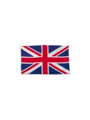 9 x 6 foot Union Jack Flag
