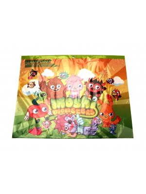 Moshi Monsters Reward Charts For Kids Chore Charts For Kids Behaviour Charts