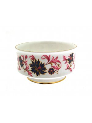 Paragon Michelle Sugar Bowl 4.25 inches in diameter