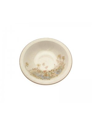 Poole Melbury bowl 7 inch - ideal for cereal or puddings!