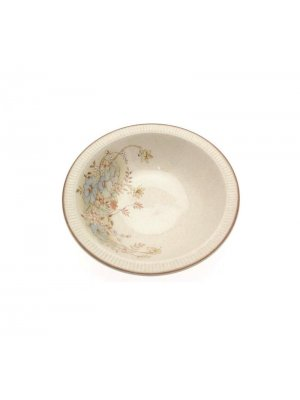 Poole Melbury bowl 6 inch - ideal for fruit or cereal