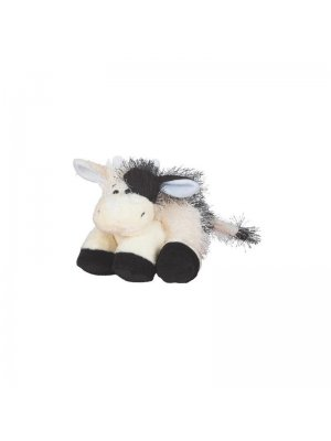 Webkinz Cow soft toy - adopt a Cow and log on to Webkinz world Webkinz for Sale