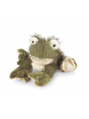 Webkinz Frog soft toy - adopt a Frog and log on to Webkinz world Webkinz for Sale