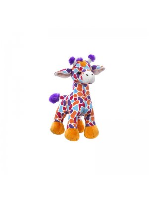 Webkinz Sunset Giraffe - adopt a giraffe Where to Buy Webkinz Webkinz for Sale