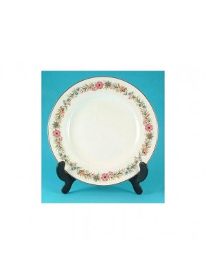 Paragon Belinda Salad plate - 20.5 cms in diameter