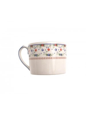 Aynsley Ashbourne coffee cup ONLY