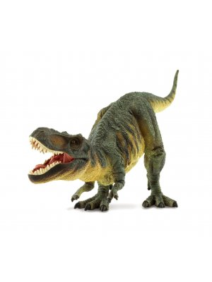 Kids Dinosaurs For Kids Dinosaurs For Children 1:40 scale Tyrannosaurus Rex 30 cms