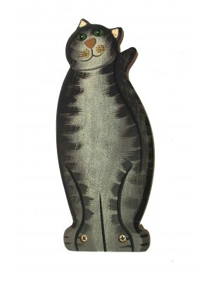 Decorative Doorstops Cat Doorstop Door Stopper Wedge Cat Lover Gifts