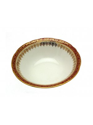 Duchess Winchester Cereal Bowl or Fruit Bowl