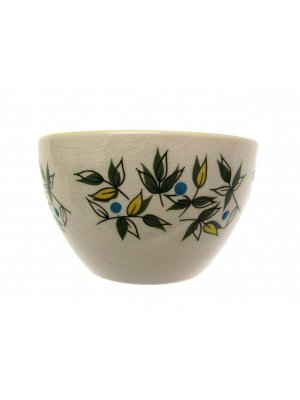 James Kent Springtime Pattern 6433 Sugar Basin