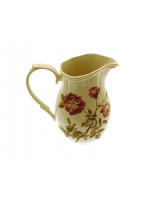 Lenox Accoutrements Pitcher or Large Jug GB330