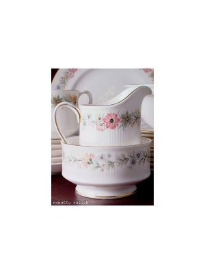Paragon Belinda Sugar Bowl 3.5 inch in diameter
