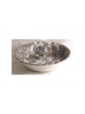 Myott The Hunter 6.25 inch bowl
