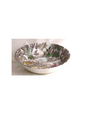 Myott The Hunter 5.5 inch fruit dish