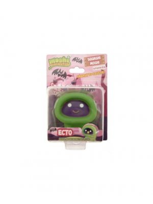 Moshi Monsters Squashi Moshi Spookies Ecto - ideal pocket money to