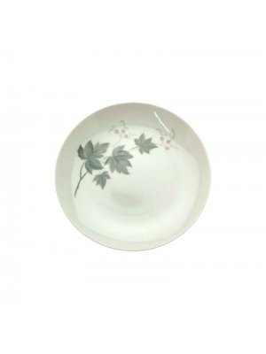Noritake Wild Ivy 6.5 inch Plate