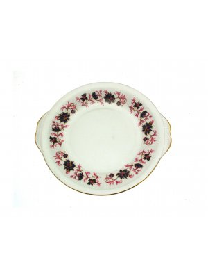 Paragon Michelle Cake Plate 10.5 inches