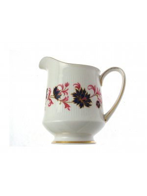 Paragon Michelle Milk Jug 4.5 inches in height