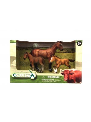 Plastic Horses Horse Toys For Girls Horse Toys For Kids Plastic Animals