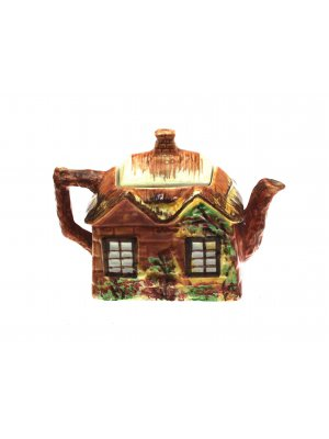 Price Kensington Cottage Ware Teapot CLT824