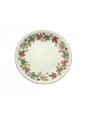 Wedgwood Ivy House 11 inch plate