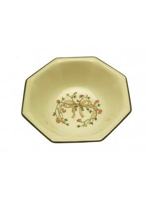 Johnson Brothers Eternal Beau Cereal Bowl